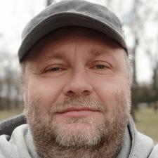Заказчик ВИКТОР Д. — Украина.