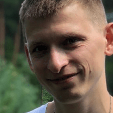 Freelancer Виктор Т. — Ukraine, Kyiv. Specialization — Social media marketing, Social media advertising