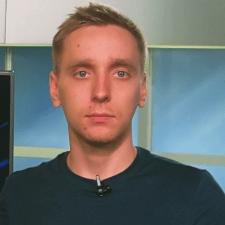 Freelancer Олег П. — Ukraine, Kyiv. Specialization — Audio/video editing, Video processing