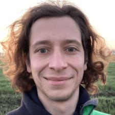 Freelancer Павел К. — Ukraine, Kyiv. Specialization — Music, Audio/video editing