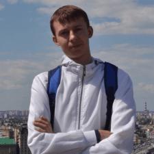 Фрілансер Валерий А. — Україна, Київ. Спеціалізація — Створення сайту під ключ, HTML/CSS верстання
