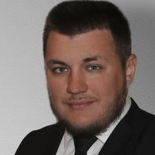 Фрилансер Данил Заец — Проектирование, Техническая документация