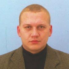 Freelancer Игорь Колохин — Copywriting, Content management