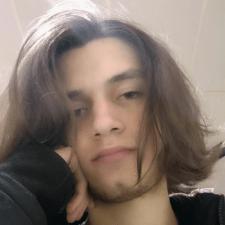 Freelancer Дмитро М. — Ukraine, Kyiv. Specialization — Web programming, Application programming