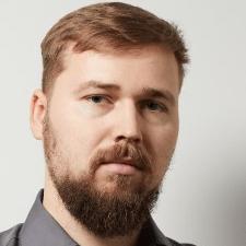 Freelancer Вячеслав П. — Ukraine, Kyiv. Specialization — Website SEO audit, Search engine optimization