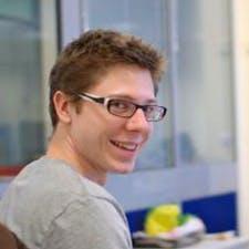 Freelancer Владислав Чевелёв — PHP, Delphi/Object Pascal