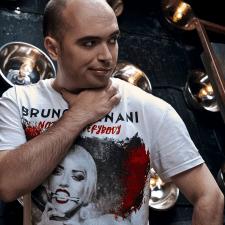 Freelancer Анатолий В. — Ukraine, Kharkiv. Specialization — English, Article writing