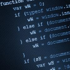 Freelancer Павел Б. — Russia, Ekaterinburg. Specialization — PHP, JavaScript
