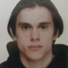Freelancer Костя Ц. — Ukraine, Khmelnitskyi. Specialization — Python, Bot development
