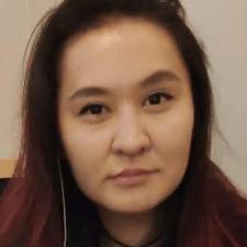Фрилансер ASSEL I. — Казахстан, Алматы (Алма-Ата). Специализация — Дизайн сайтов, Веб-программирование