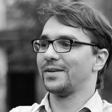 Фрилансер Артемий Д. — Украина, Киев. Специализация — Предметный дизайн, Визуализация и моделирование