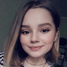 Freelancer Елизавета Тюкова — English, Text translation