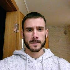Freelancer Timur Radionow — PHP, HTML/CSS