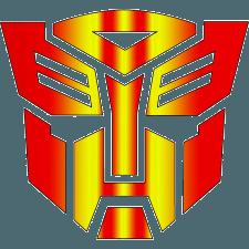 Фрилансер Victor P. — Украина. Специализация — Веб-программирование