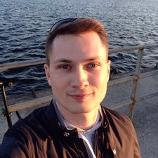 Freelancer Евгений Р. — Russia, Saint-Petersburg. Specialization — Search engine optimization, Web design