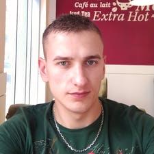 Freelancer Руслан Благовисный — Computer networking, Information gathering