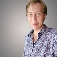 Фрилансер Роман Г. — Украина, Полтава. Специализация — Копирайтинг, HTML и CSS верстка