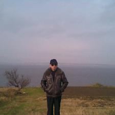 Freelancer Роман М. — Ukraine, Kahovka. Specialization — Audio/video editing, Photo processing