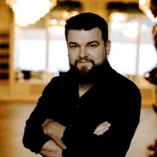 Freelancer Денис Л. — Russia, Krasnodar. Specialization — Web programming, JavaScript