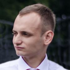 Freelancer Вадим Кулага — Web programming, HTML/CSS