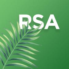 Freelancer Степан Р. — Russia, Serov. Specialization — Web design, Interface design
