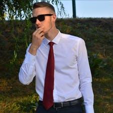 Client Олександр Г. — Ukraine, Chernovtsy.