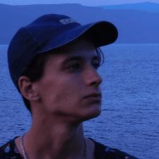 Фрилансер Даниил Ж. — Россия, Барнаул. Специализация — Продвижение в социальных сетях (SMM), Копирайтинг