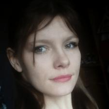 Фрилансер Ксения Лопатко — Музыка, E-mail маркетинг
