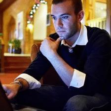 Фрилансер Антон Соломатин — Веб-программирование, PHP