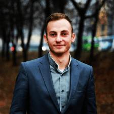 Freelancer Рамил Белевцов — Web programming, Website development