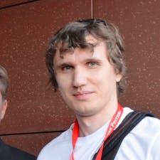 Freelancer Дмитрий Т. — Russia, Eisk. Specialization — Copywriting, Article writing