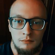 Freelancer Евгений А. — Kazakhstan, Petropavlovsk. Specialization — Python, Bot development