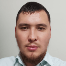 Freelancer Rastim S. — Russia, Moscow. Specialization — Web programming, HTML/CSS