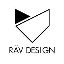 Freelancer Daria S. — Russia, Rostov-na-Donu. Specialization — Interior design