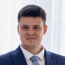 Freelancer Александр Ш. — Ukraine, Kyiv. Specialization — Web programming, Online stores and e-commerce