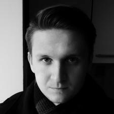 Фрилансер Роман Біднюк — Векторная графика, Фирменный стиль