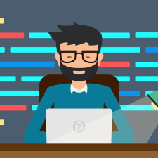 Freelancer Maksim Stepanchuk — CMS installation and configuration, Rewriting