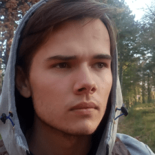 Freelancer Сергей Р. — Russia, Kislovodsk. Specialization — JavaScript, HTML/CSS