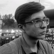 Фрилансер Руслан Ф. — Казахстан, Алматы (Алма-Ата). Специализация — Музыка, Работа с клиентами