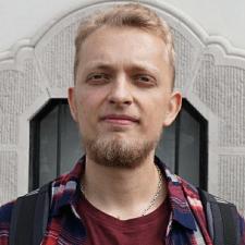Фрилансер Vlad G. — Украина, Черновцы. Специализация — PHP, Веб-программирование