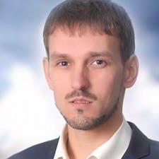 Freelancer Дмитрий Л. — Ukraine, Kamenskoye (Dneprodzerzhinsk). Specialization — Website SEO audit, Search engine optimization