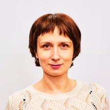 Світлана Р.