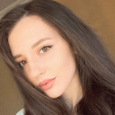Фрилансер Ирина Г. — Україна, Запоріжжя. Спеціалізація — Веб-програмування, HTML та CSS верстання