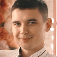 Freelancer Ренат Л. — Russia, Kazan. Specialization — PHP, HTML/CSS