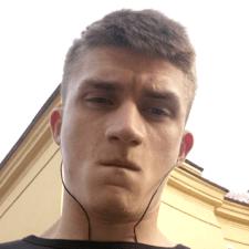 Фрилансер Андрей М. — Украина, Ровно. Специализация — Тестирование и QA, Защита ПО и безопасность