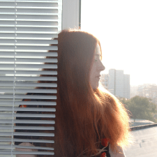 Фрилансер Евгения П. — Россия, Новосибирск. Специализация — Иллюстрации и рисунки, Обработка фото