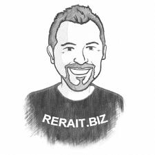 Freelancer Сергей Б. — Belarus. Specialization — Copywriting, Rewriting