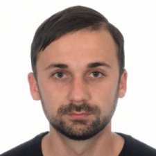 Freelancer Николай Ф. — Ukraine, Chernovtsy. Specialization — Website development, Search engine optimization