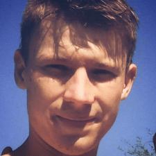 Фрилансер Alex H. — Украина, Львов. Специализация — Перевод текстов, Копирайтинг