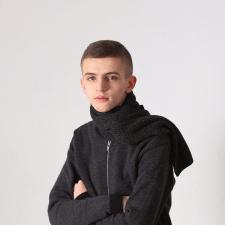 Фрилансер Vladimir R. — Украина, Черновцы. Специализация — HTML/CSS верстка, Javascript